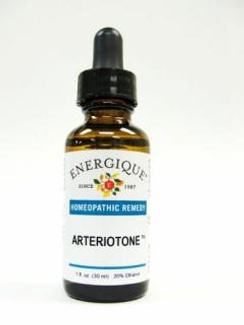 Energique ARTERIOTONE 1 oz