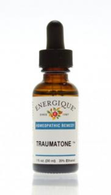 Energique TRAUMATONE 1 oz