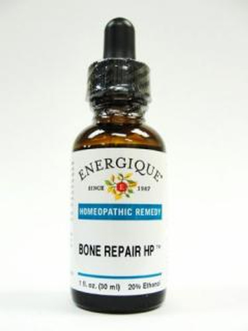 Energique BONE REPAIR HP 1 oz
