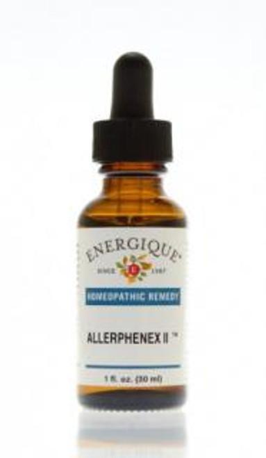 Energique ALLERPHENEX II 1 oz