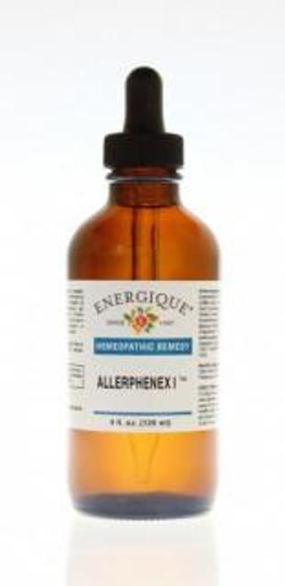 Energique ALLERPHENEX I 4 oz