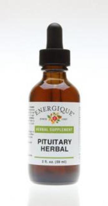 Energique PITUITARY HERBAL 2 oz Herbal