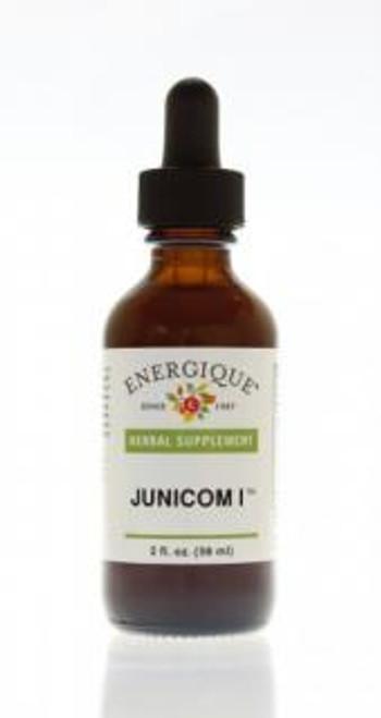 Energique JUNICOM I 2 oz Herbal