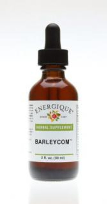 Energique BARLEYCOM 2 oz Herbal