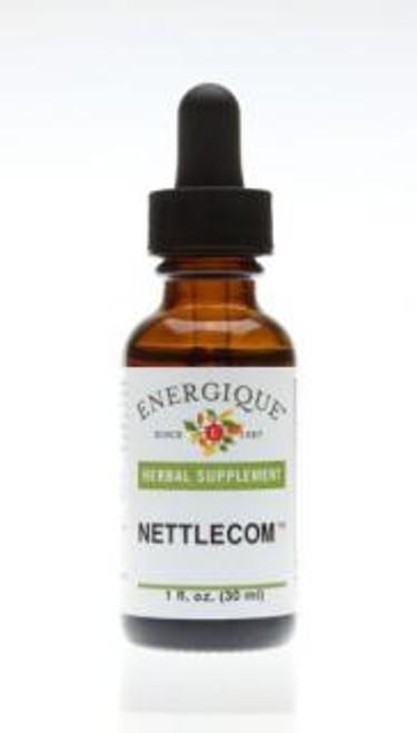Energique NETTLECOM 1 oz Herbal