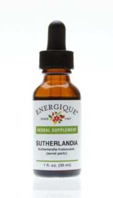 Energique SUTHERLANDIA Aerial Parts 1 oz Herbal