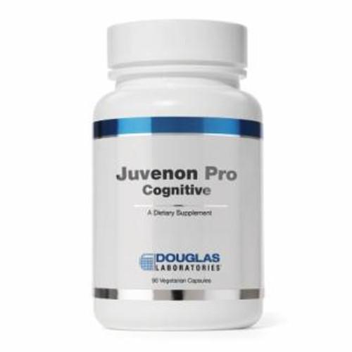 Douglas Labs Juvenon Pro Cognitive 90 caps