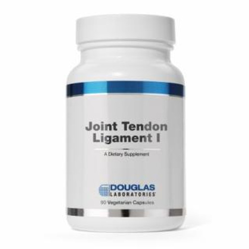 Douglas Labs Joint Tendon Ligament I 90 capsules
