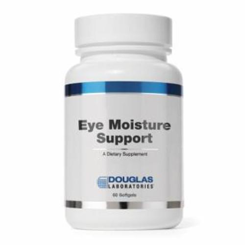 Douglas Labs Eye Moisture Support 60 softgels
