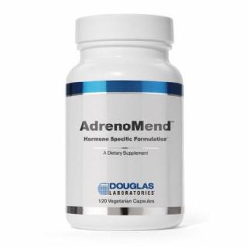 Douglas Labs Adreno-Mend 120 capsules