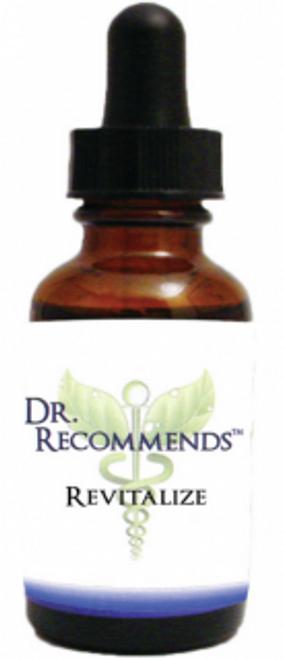 Dr. Recommends Revitalize 1 oz