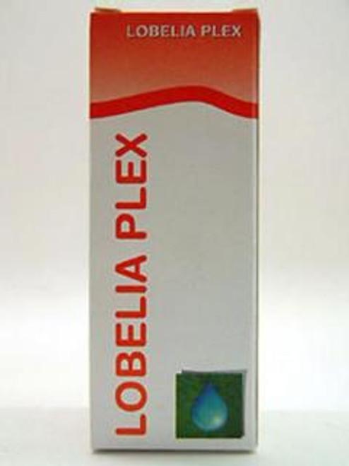 UNDA Lobelia Plex 1 fl oz (30 ml)