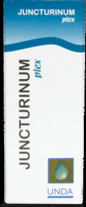 UNDA Juncturinum Plex 1 fl oz (30 ml)