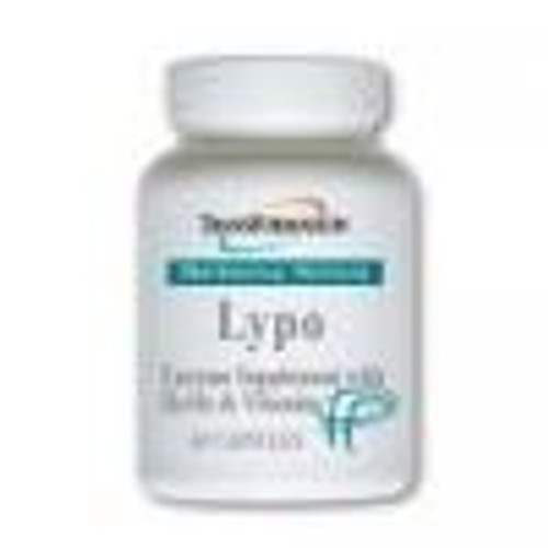 Transformation Enzymes Lypo 60 count