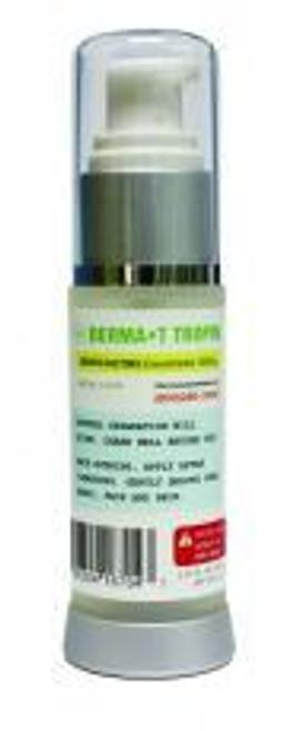 Derma-T-Tropin 1 oz spray