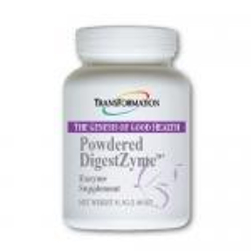 Transformation Enzymes DigestZyme Powder 1.46 oz