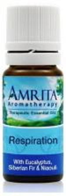 Amrita Aromatherapy Niaouli Essential Oil 10 ml