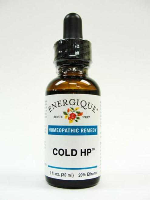 Energique COLD HP 1 oz