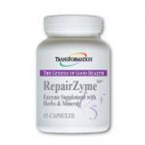 Transformation Enzymes RepairZyme 45 count