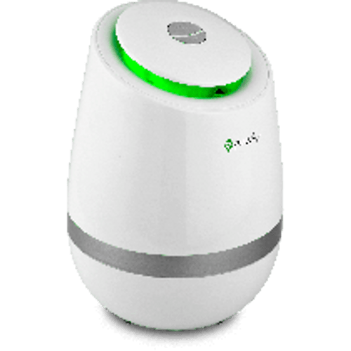 GreenTech Environmental PureAir 500 Air Purification System