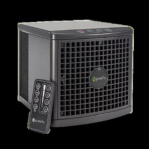 GreenTech Environmental PureAir 1500 Air Purification System