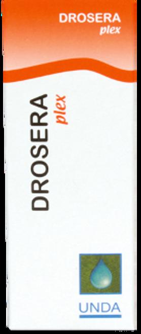 UNDA Drosera Plex 1 fl oz (30 ml)