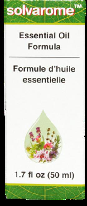 UNDA Solvarome 1.7 fl oz (50 ml)
