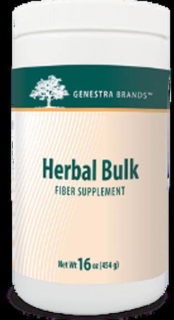 Genestra Herbal Bulk 16oz (454 grams)