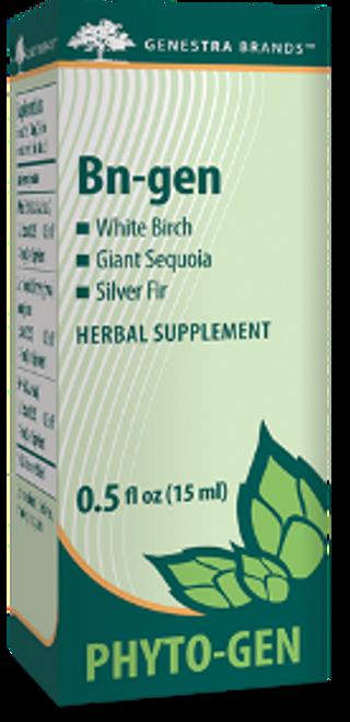 Genestra Bn-gen 0.5 fl oz (15 ml)
