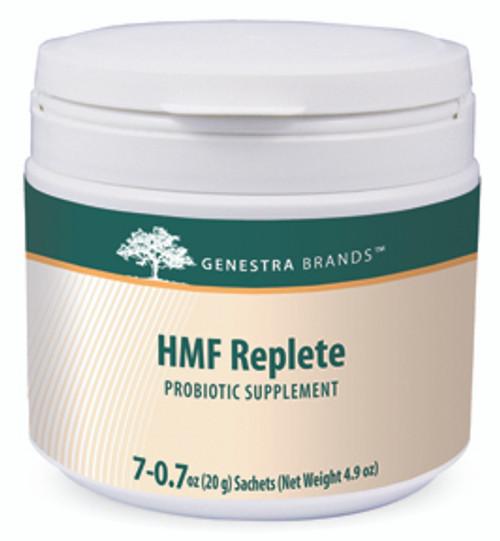 Genestra HMF Replete 7 x 20 grams