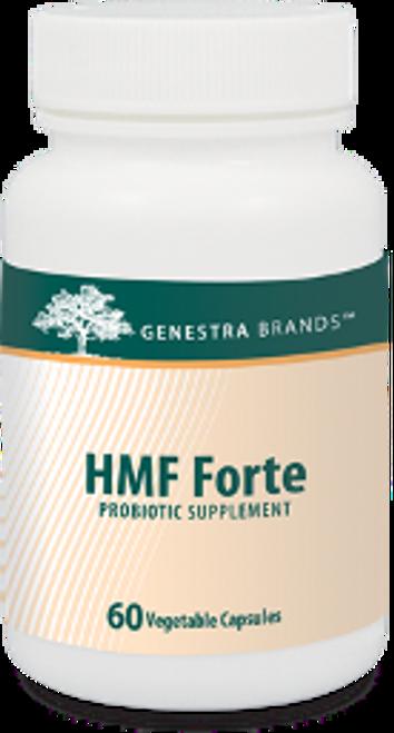Genestra HMF Forte 60 count