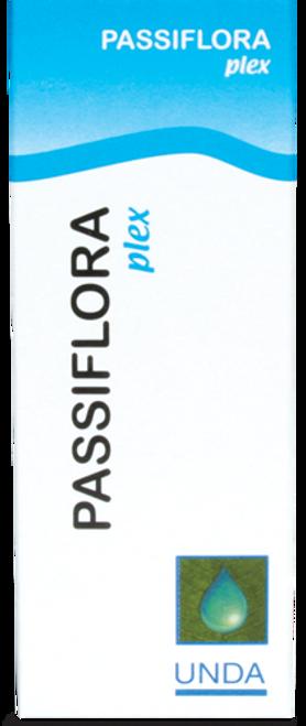 UNDA Passiflora Plex 1 fl oz (30ml)