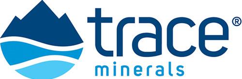 Trace Minerals Pure Magnesium Oil 8 oz