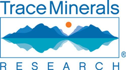 Trace Minerals Zechstein Magnesium Oil 8 oz