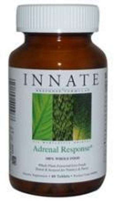 Innate Response Adrenal Response 60 count Tablet