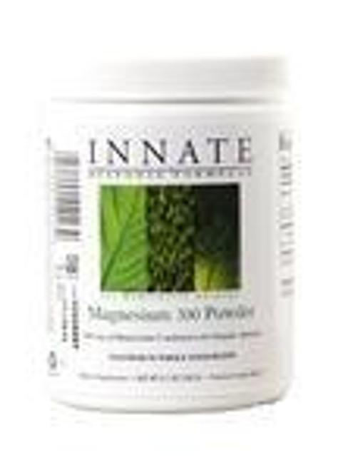Innate Response Magnesium 300 Powder 132 gm