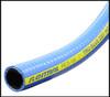 """1-1/4"""" True Blue Urea Def Diesel Exhaust Fluid Hose PE75-125 (PE75125)"""