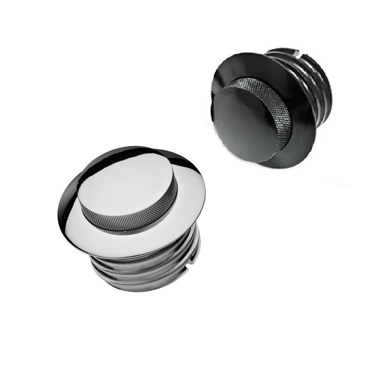 Locking Fuel Cap For Ford Orion 1990-1992 OE Fit 66mm Cap