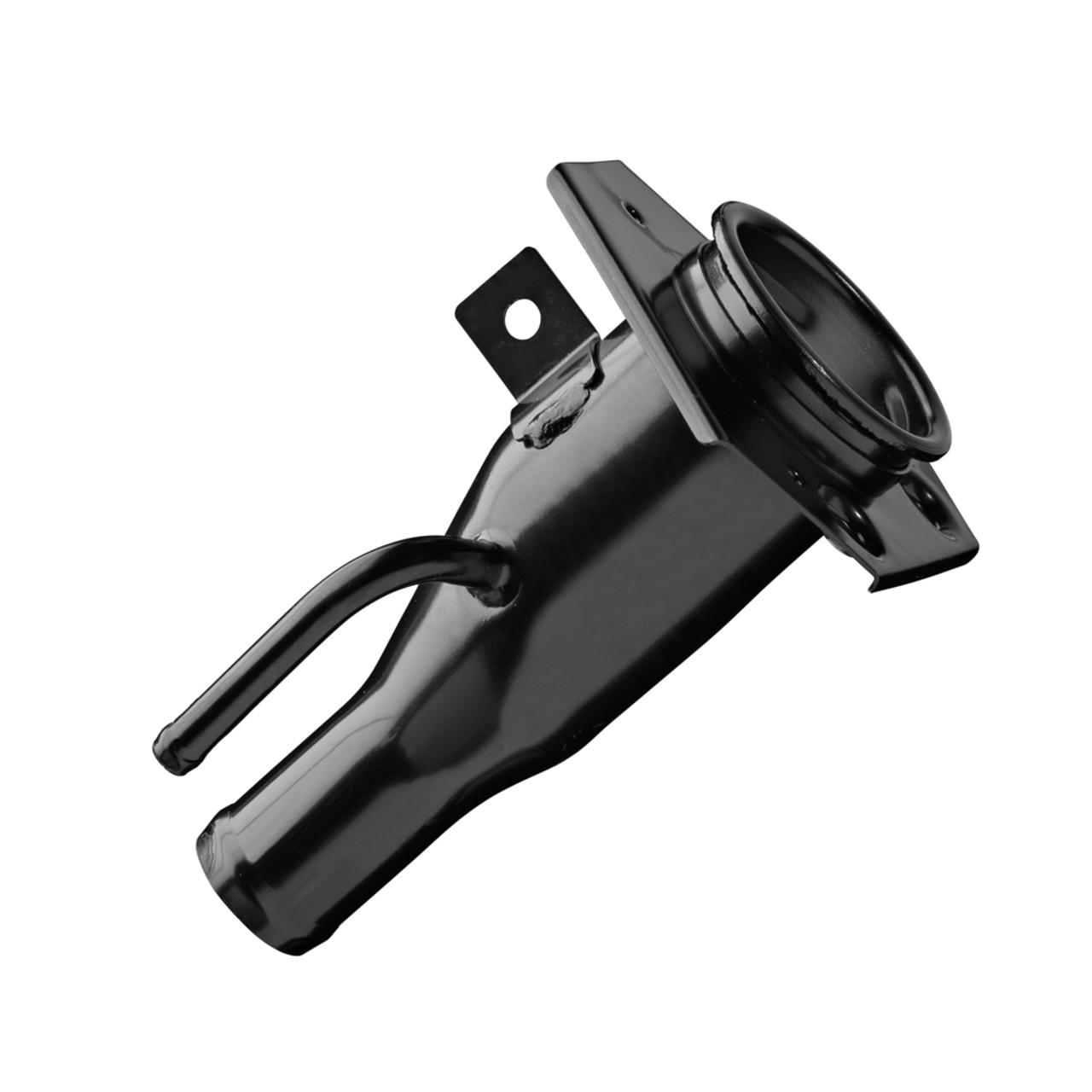 Car Van Twist Turn On Petrol Or Diesel Fuel Locking Cap Easy Fit