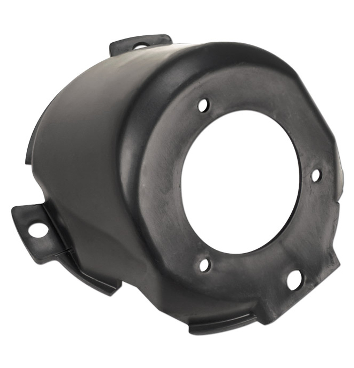 Fuel Filler Neck Seal 80mm 251201139B /> Type 25