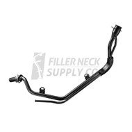 1999 Ford Contour / Mystique Fuel Filler Neck (FROM 1-11-99 TO 5-3-99) (FN032) (