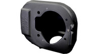 1977-1979 Ford F Series/Bronco Filler Neck Housing