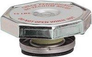Gates 15 lb radiator cap part number 31520