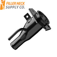 filler neck supply stocks the fuel filler neck for the 2007-2008-2009-2010-2011-2012-silverado 1500 and sierra 1500- fits crew-cab pickups only. This is the -fuel-filler-neck also known as -gas-tank-pipe-other part numbers include competition numbers FN772-577246-OEM original factory part numbers include 15278500-15278501-15938973-15944401-25836084, buy at the FILLER NECK SUPPLY COMPANY AND SAVE BIG. Dont get ripped at the dealership or auto parts store middleman. good stuff guaranteed