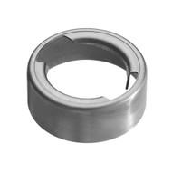 304 Stainless Steel Bayonet weld on weld in filler Neck NA1007SS304 FNA1007SS304