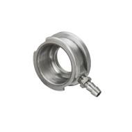 """Billet Aluminum Radiator Filler Neck 2.23""""/56mm Diameter (FN1200)"""
