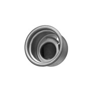 fuel fill neck gas cap insert replaces part numbers NJ507090G2 NJ-507090 NJ-507090-2 NJ-507090-G NJ-507090-G2  NJ507090 NJ5070902 NJ507090G NJ507090G2