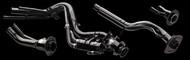 2004-2008 Chevrolet Aveo Fuel Filler Neck 96537133