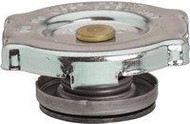 gates 31525 radiator cap 18lb psi