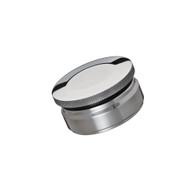 2.5_weld_in_billet_bung_cap_AC750216